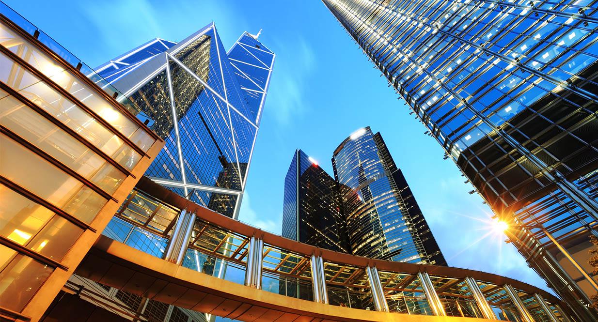 Property Tax Advisors