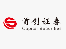 11 Capital Securities