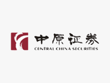 15 Central China