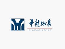 18 China Dragon