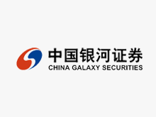 20 China Galaxy Securities