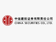 22 China Securities Company Limited