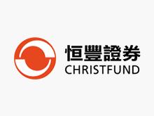 24 Christfund