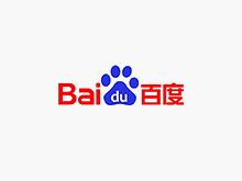 5 Baidu