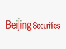 6 Beijing