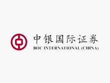 7 BOCI China
