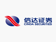 Cinda Securities Limited