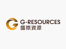 G-Resources Group Limited