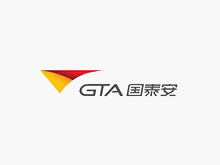 GTA Information Technology Company Limited