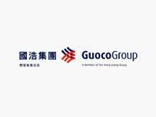 Guoco Capital Limited