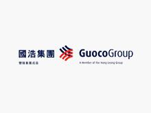 Guoco Capital Limited