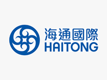 Haitong International Securities Company Limited