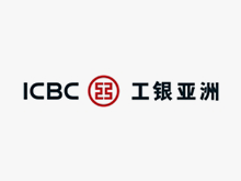Industrial and Commercial Bank of China (Asia) Limited