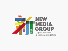 Media Publishing Limited