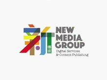 Media Publishing Limited
