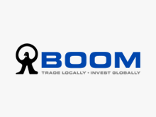 Monex Boom Securities (Hong Kong) Limited