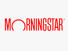 Morningstar Japan K.K Limited
