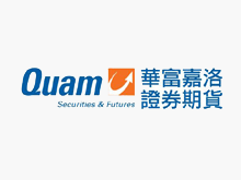 Quam Securities Company Limited