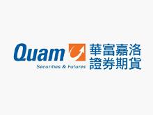 Quam Securities Company Limited