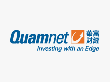 Quamnet (Hong Kong) Limited