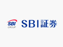 SBI Securities Company Limited