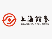 Shanghai Securities Company Limited