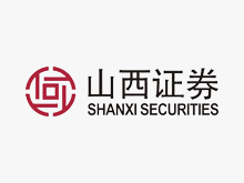 Shanxi Securities Company Limited