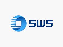 Shenyin Wanguo Securities (Hong Kong) Limited