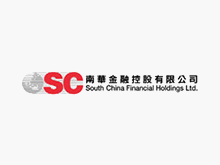 South China Securities Limited
