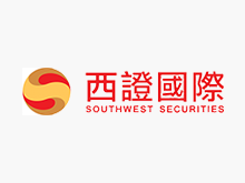 Southwest Securities International