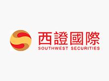 Southwest Securities International
