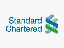 Standard Chartered Bank, Limited