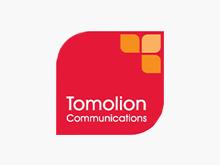 Tomolion Communications Limited