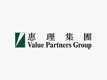 Value Partners Group Limited