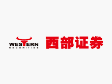 Western Securities Company Limited