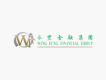 Wing Fung Financial Group Limited