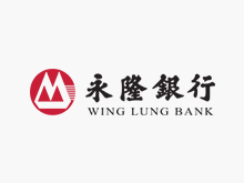Wing Lung Bank Limited