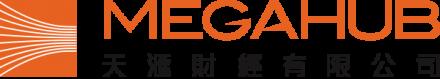 MegaHub Limited