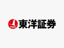 Toyo Securities