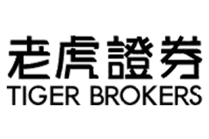 TigerBrokers