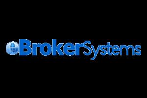 eBrokerSystems