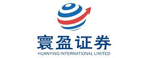 HuanYing-International-Limited-e1502186503165