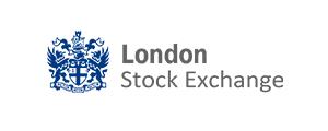 London-Stock-e1502186478746