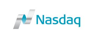Nasdaq-e1502186531279