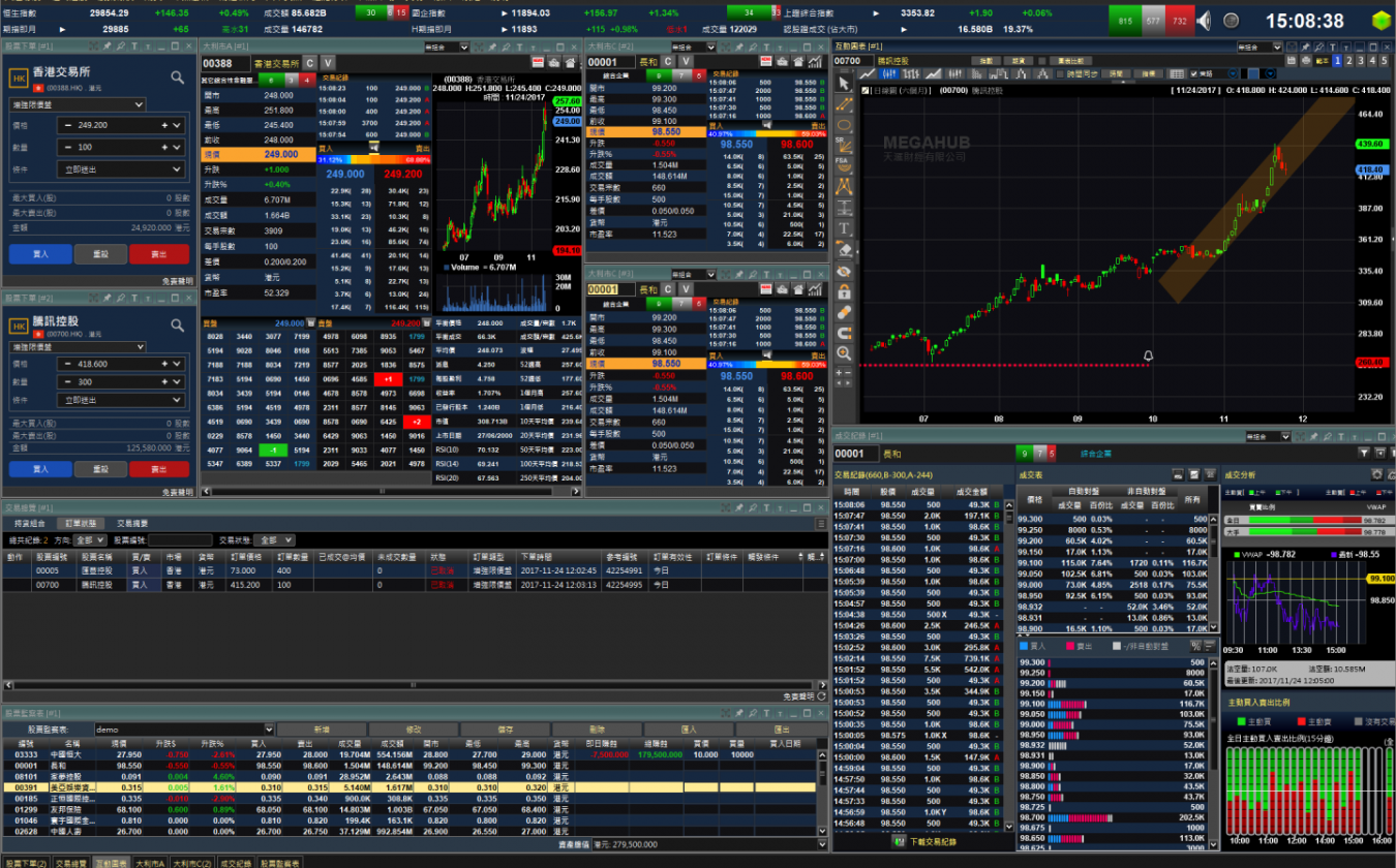 Trading-Module-Screencap-1440x900